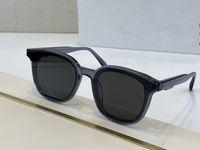 004 güneş gözlüğü Kadın ve erkekler Wrap UV koruması Unisex Modeli oval Çerçeve Gözlüğü Üst Kalite ücretsiz Kılıf ile gel