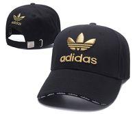 Venta al por mayor Unisex diseñador Casquette para hombre sombreros gorra  de béisbol Hip hop calle 0fc4c6227ca