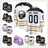 Wholesale ristolainen jersey for sale - Custom Buffalo Sabres Winter  Classic Jerseys Any Number Name men b72ca5ef2