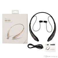 HBS902 Kablosuz Bluetooth Spor Kulaklık kulaklık bluetooth kulaklık bluetooth kulaklık kulaklık kulaklık LG Iphone sansung Huawei için