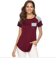 NEUE frauen T-Shirt Lässige Kurzarm Tops Tees Sexy Schulterfrei Oansatz Feder Druck Bluse Shirt Plus Größe 5XL Blusas