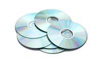 사용자 정의 된 DVD를 영화 TV 시리즈 만화 CD의 피트니스 드라마의 DVD 전체 박스 세트 지역 1 미국 버전 영역 (2) 영국의 경우 DVD + R 빈 디스크