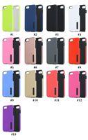 Per iPhone 13 12 11 Pro Max XR Moto G Stylus 2021 Caso di metallo ibrido TPU Smooth Matte Case Samsung A21 A01 A11 A12 A32 5G A52 A42