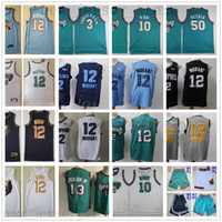 Cheap Wholesale Stitched Jerseys Top Quality Mens Man 2020 N...