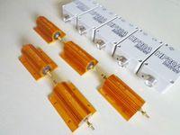 HF20A completa de banda de la antena de onda corta antena 1.5-30Mhz 100W / CABLE antenas de radio-aficionado / 500 km sin zona ciega H185