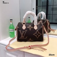 Luxury Handbag Retro Fashion lady Square bag Quality Women&#...