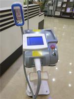 2020 새로운 베스트 셀러 CRIOLIPOLIPOLISIS MAQUINA FAT 냉동 슬리밍 기계 홈 디바이스 살롱 2 핸들이있는 장비 사용