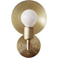 Largo Oro antiguo brazo del oscilación lámpara de pared aplique de la luz Iluminación Decoración de la sala del accesorio de iluminación WA013