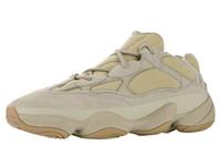 Mens Kanye West 500s Sneakers per Womens kanyewest pietra formatori degli uomini dei pattini correnti delle donne Scarpe da ginnastica Uomo Sport Donna Sneaker Trainer