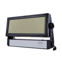eventos de palco profissional fábrica usar DMX 960 * 0.5W IP65 impermeável ao ar livre LED Strobe Light