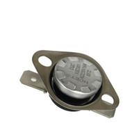 Thermostat de commutateur de température 170C degré N.c. KSD301