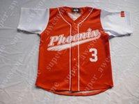 6331e2e7d Wholesale baseball jerseys fast shipping online - 0049 NEW Cheap CUSTOM  Baseball Jersey Men Women Youth