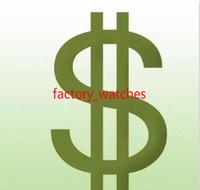 주문의 가격을 증가하는 데 사용되는 링크, 지불 할 고객을위한 편리한 고객은 제품의 구매를 반복