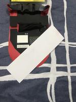 휴대 전화에 대한 PVC 방수 수영 가방 허리 팩 가방 야외 가방 수중 드라이 포켓 커버