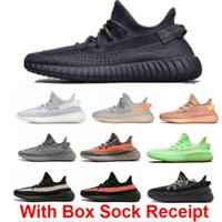 Hot sale 2019 Static V2 Triple White GID True Form Hyperspac...