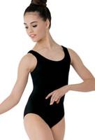 Stegslitage Vuxna Ballett Gymnastik Leotard För Girls Dans Kostymer Kvinnor Med Spandex Kjolar Övning Kläder Konkurrens Klänning