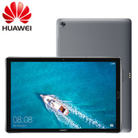 "Global Firmware Huawei Mediapad M5 10. 8"" Android 8. 0 Ki..."