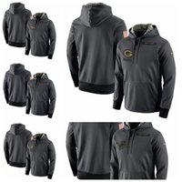 competitive price e81cc 6b23a Wholesale Player Hoodies - Buy Cheap Player Hoodies 2019 on ...
