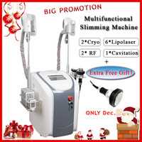 Zeltiq Cryolipolysis fat freezing machine Coolsculpting Cryo...