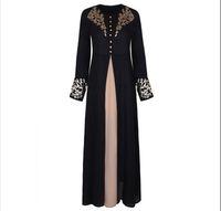 müslüman elbise kadınlar abaya İslam giyim bangladeş türk başörtüsü elbise İslam ramazan İslam elbise türk elbiseler splice