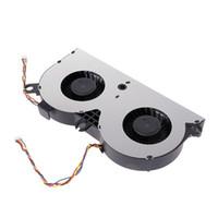Laptop-CPU-Kühllüfter-Kühler-Notebook-PC für 733489-001 DFS602212M00T FC2N MF80201V1-C010-S9A 023.10006 HP EliteOne 800 G1 705 G1