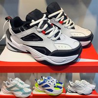 20ss NEW Monarch the M2K Tekno Dad Sports Running Shoes Off ...