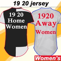 19 20 RONALDO Women Soccer Jerseys New D. COSTA MATUIDI DYBA...