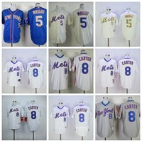 finest selection b3efc 67268 Wholesale Tebow Jersey - Buy Cheap Tebow Jersey 2019 on Sale ...