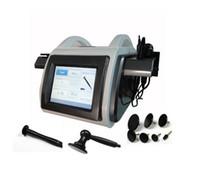 المهنية الاحتكار RF UNIPOLAR RF أحكام التردد الراديو RF آلة لتشديد الجلد رفع مناقصة إزالة التجاعيد لعيادة صالون