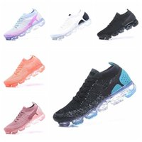 New 2019 Vapors Moc Be True Designer Men Woman Shock Running...
