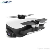 JJRC X12 الطائرات 1200M RC القطر، 4K HD كاميرا WIFI FPV الطائرة بدون طيار، الترا سونيك GPS لتحديد المواقع، مسار المنحنى الطيران، السيارات متابعة كوادكوبتر، 2-1