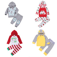 Factory Direct Boy Children' s Wear New Autumn winter Lo...