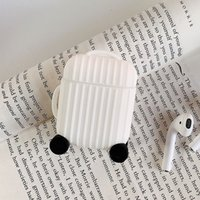Cell Phone Cases Apple Bluetooth Headset Protector Airpods P...