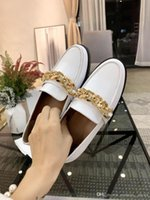 2019 fashion women designer shoes sneakers basketball shoes ...