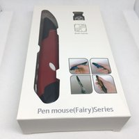Wireless pen Mouse 2. 4G Adjustable Optical Wireless Mouse + ...