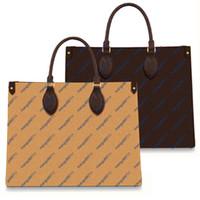 41cm Mode Frauen Handtaschen Geldbörsen Umhängetaschen Leder Handtasche Geldbörse Frauen Einkaufstasche Hot Sale Weibliche Geldbörse