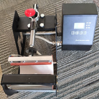 شحن مجاني شعار آلة الطباعة التسامي القدح آلة الصحافة الحرارة ل 11 أوقت أكواب