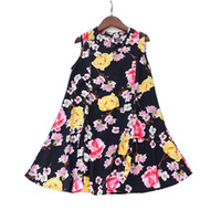Baby Girl Designer Clothes kids designer clothes girls dress...