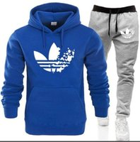 Designers Tracksuit E3