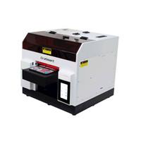 EraSmart A4 الأشعة فوق البنفسجية UV طابعة نافثة للحبر حالة الهاتف الطابعة للحصول على إنتاج DIY