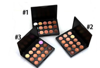 Small 15 color concealer, soft concealer, isolating foundati...