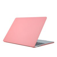 Ordinateur portable MacBook complet pour MacBook Air A1932 Pro A1706 / A1708 / A1989 / A2159 New Bar Touch Pro A1990