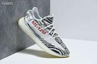 sapatos de grife autênticos PMO PEACEMINUSONE Force2k Baixo 008 Para-ruído G-Dragon Black Man Branco sneakers AQ3692-001 08