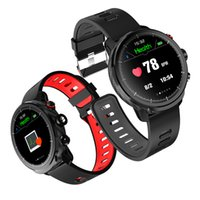 L5 Sport Smart Watch I68 Waterproof Smart Bracelet Android W...