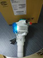 2019 4 To 20mA Ultrasonic Level Meter Transducer Sensor