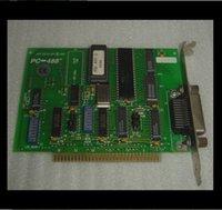 100% geprüft Arbeit Perfekt für PC-488 ISA GPIB