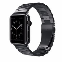 wholesale Classic Metal Stainless Steel Band for Apple watch...