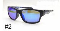 Оптовая продажа-очки дизайнерские солнцезащитные очки мужчины открытый мужской спортивный велосипед Ploarized Jupiter Carbon Велоспорт солнцезащитные очки велосипед TR90 рамка 09220 5шт