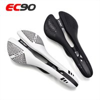 2018 New EC90 Carbon Road Bicycle Saddle Hollow Full Carbon ...