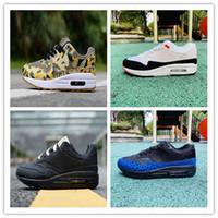 2019 yeni gelmesi 87s Erkekler Kadınlar koşu ayakkabıları Sneaker Atletik hote satışı 87 spor açık yürüyüş ayakkabıları 36-45